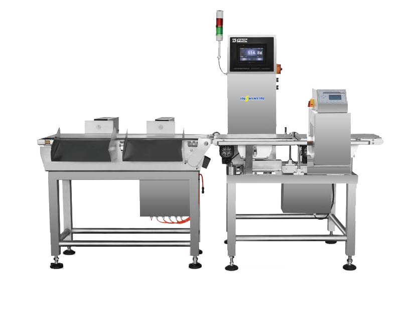 INS-CM-300-DualReject-RL