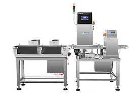 INS-CM-300-DualReject-RL.png