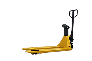Pallet-Truck-Scale.png