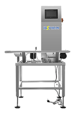 Checkweigher_INS-CW-300.png