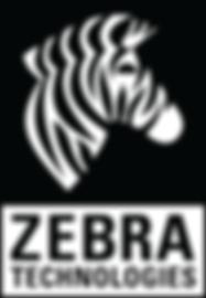 Zebra, zebra, zebra technologies