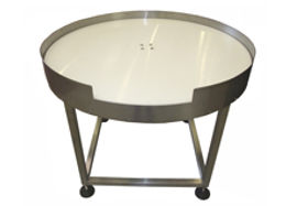 rotary table, rotary tables
