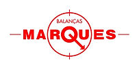 Balancas Marques White and Red.jpg