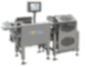 automatic check weigher, check weigher