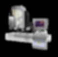 Print Apply, Pallet Labeller, Box Labeller