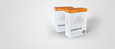 ESPROM.jpg