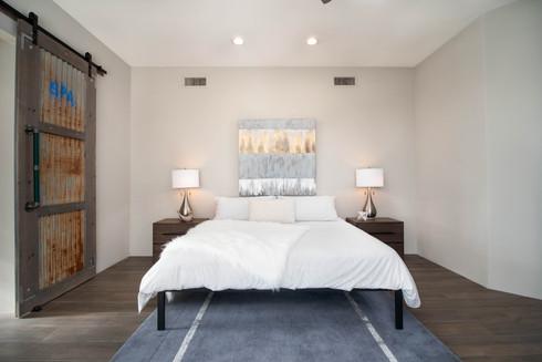 14 - Master Bedroom 3.jpg