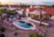 Backyard Aerial-4.jpg
