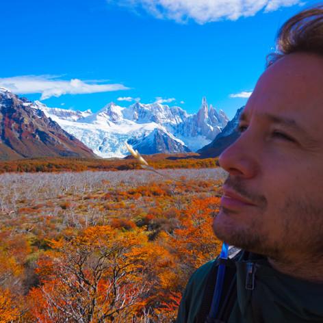 Patagonia---Bart---some--fun---Facts-abo