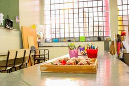 Laboratório de Arte