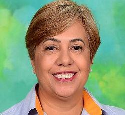 Rosilene Carneiro Silva.JPG.jpg