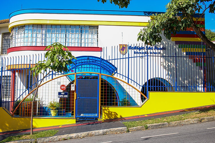 COLEGIO SAO PAULO-46.jpg
