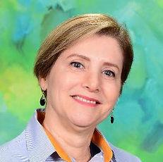 Liliane Pereira Barbosa Lima.JPG.jpg