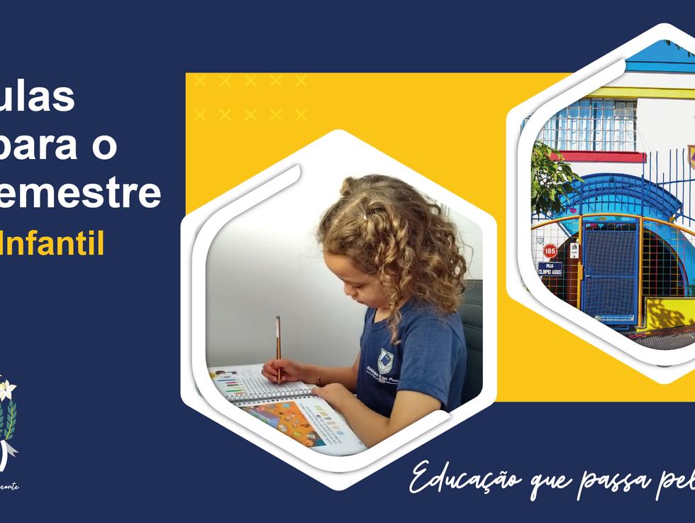 Matriculas abertas para a educação infantil.png