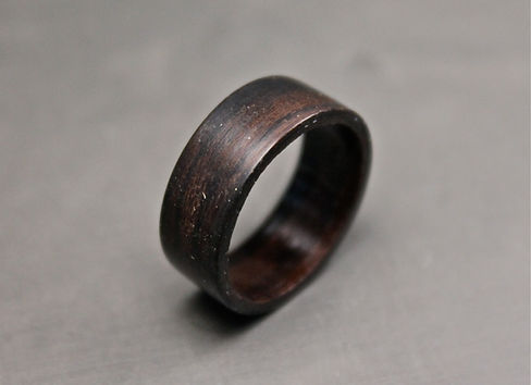 Unique Male Wedding Rings