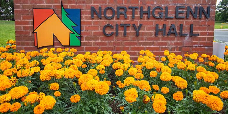 NorthglennCityHall_edited_edited_edited.