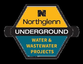 Northglenn_Underground_logo_final.png
