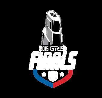 NPGL16_Champions_logo_1.png