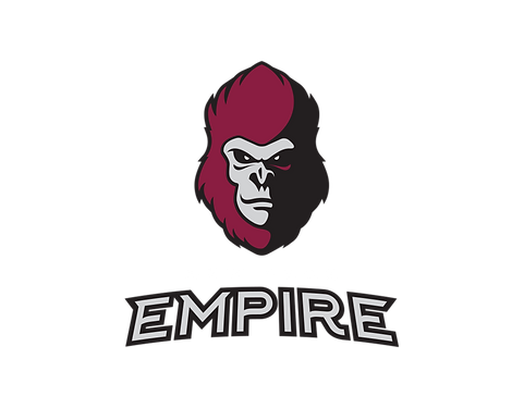 • EMPIRE.png