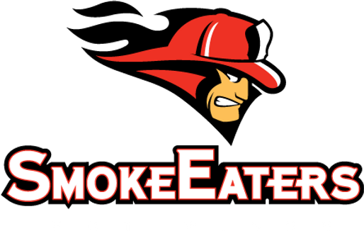 LOGO_SmokeEaters.png