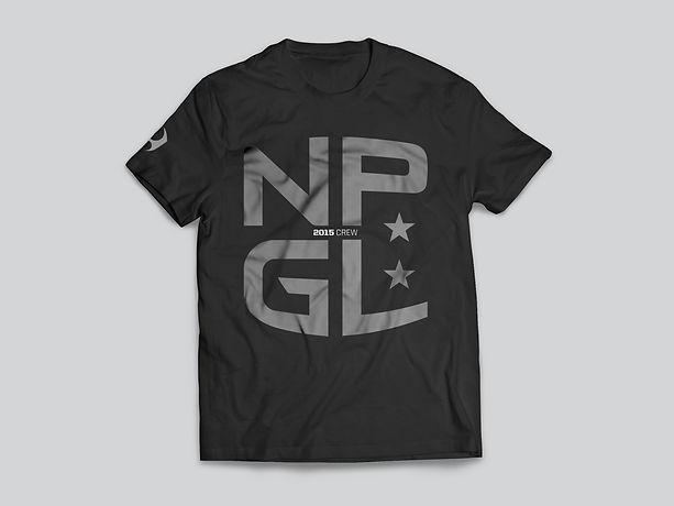 NPGL14_T-shirt_3_v3.jpg