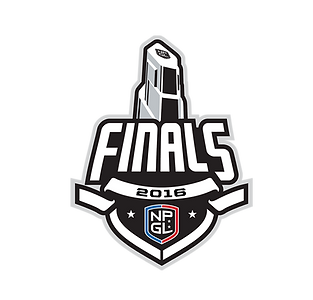 NPGL16_Champions_logo_4.png