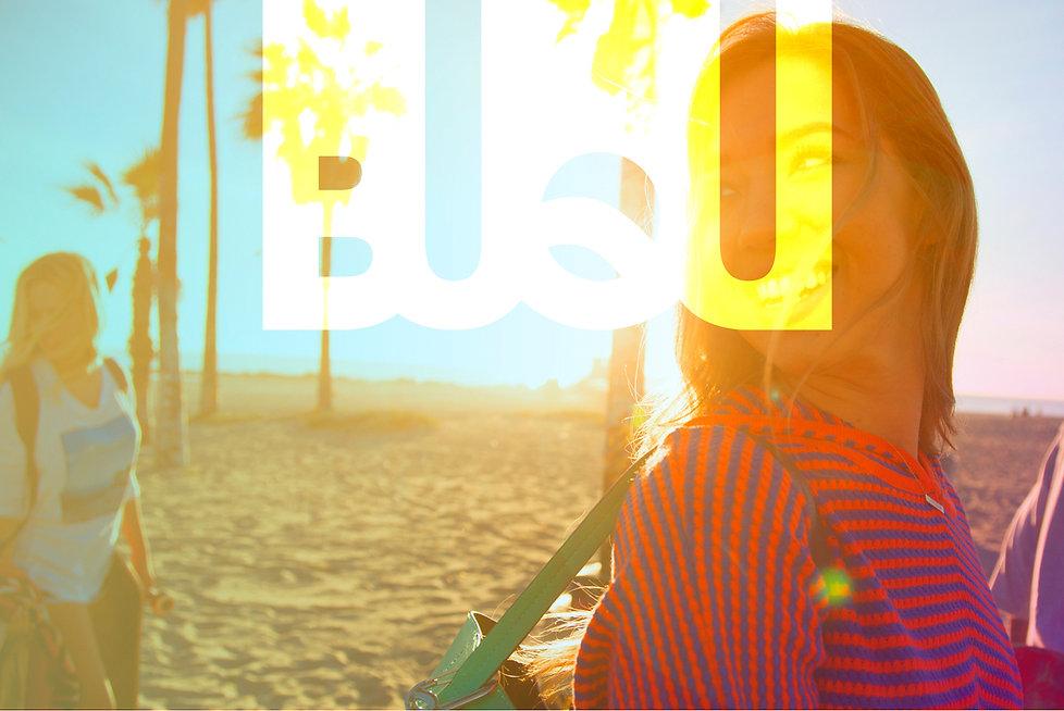 buqu_web.jpg