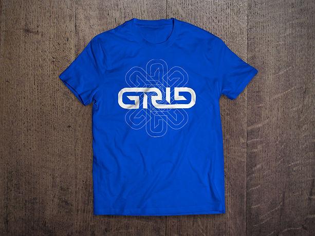 NPGL14_T-shirt_3_v2.jpg