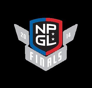 NPGL16_Champions_logo_5.png