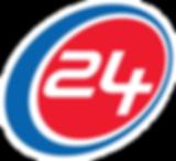 1_logo_24HF.png