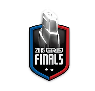 NPGL16_Champions_logo_3.png