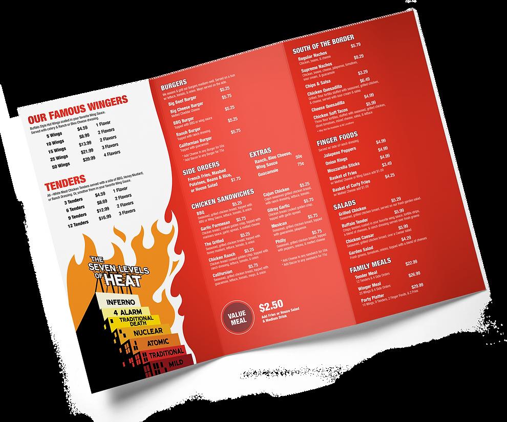 Tri-Fold-Brochure-MockUp-2.png