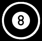 Logo_8ball_wt2_tran2.png