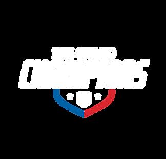 NPGL16_Champions_logo_6.png