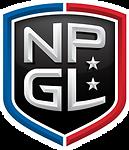 1_logo_NPGL.png