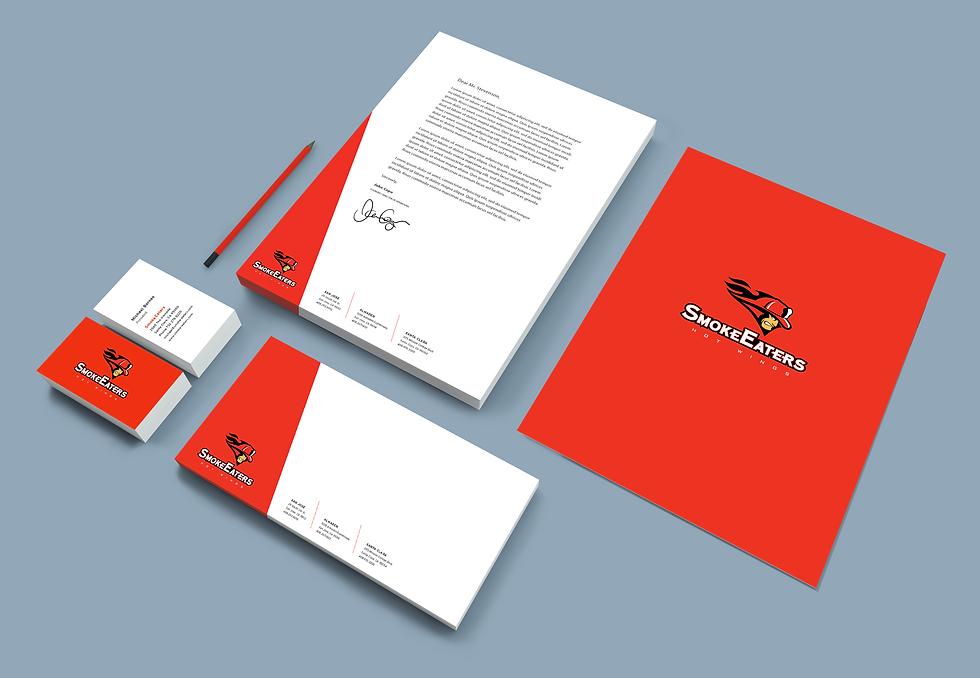 Branding-Stationery-Mockup-Vol.6.png