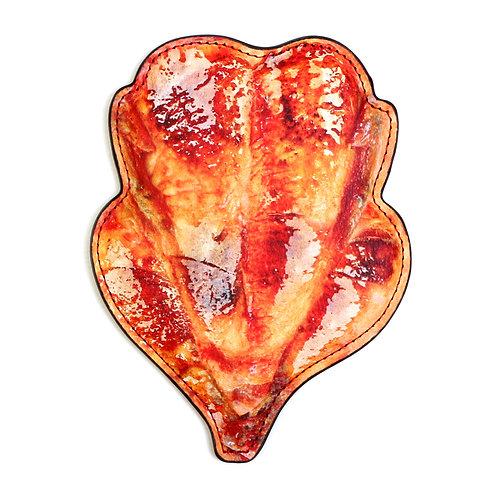 NAMCHINI Chicken mirror - Tongdak