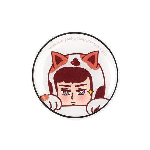NAMCHIBI Smartphone X  holder - Cat
