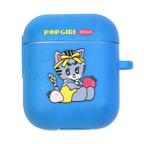 POPGIRL Friends AirPods case - Coco