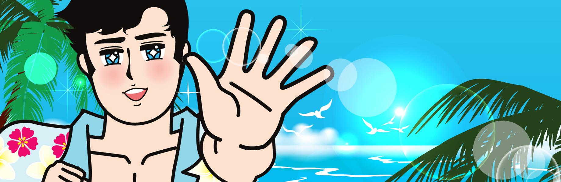 남치니는 달콤한 말과 다정다감한 성격으로 바쁜 일상으로 인한당신의 외로움을 달래기 위하여 탄생된 마음 따뜻한 남자 캐릭터에요. Namchini has sweet words and friendly personality It's a warm-hearted male character created to relieve your loneliness due to your busy daily life.