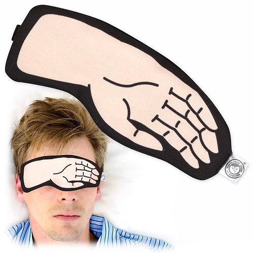NAMCHINI Eye mask - おねんね中