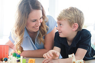 Sitterwise Short Term Nanny Placement