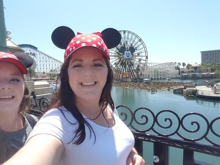 Sitter Spotlight: Meet Megan