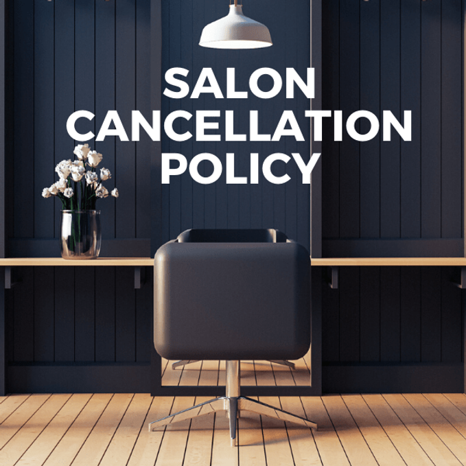 salon-cancellation-policy.png