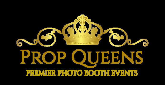 Prop Queens Logo