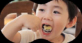 八王子食堂ネットワーク