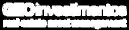 Logogeo2-02.png