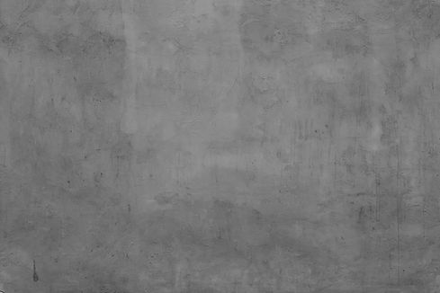 dark-concrete-wall.jpg
