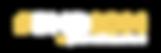 EndIOM Logo