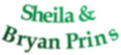 Sheila&Bryan.jpg